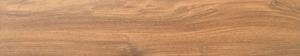 木纹砖MM815902