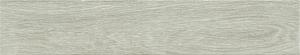 木纹砖MM81572