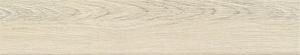 木纹砖MM81571