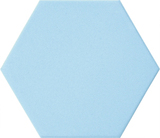 六角砖MY23003
