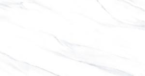 通体中板瓷砖_4810产品中心|中板瓷砖上墙怎么处理