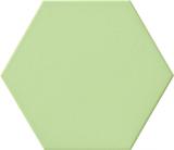 六角砖MY23002
