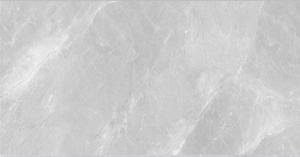 通体中板瓷砖_4816产品中心|中板瓷砖属于什么等级