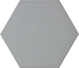 六角砖MY23005