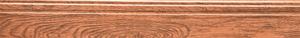 木纹砖踢脚线81003