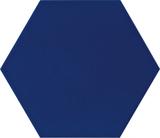 六角砖MY23201
