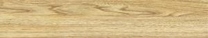 木纹砖MM81513