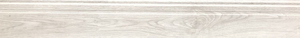 木纹砖踢脚线81060