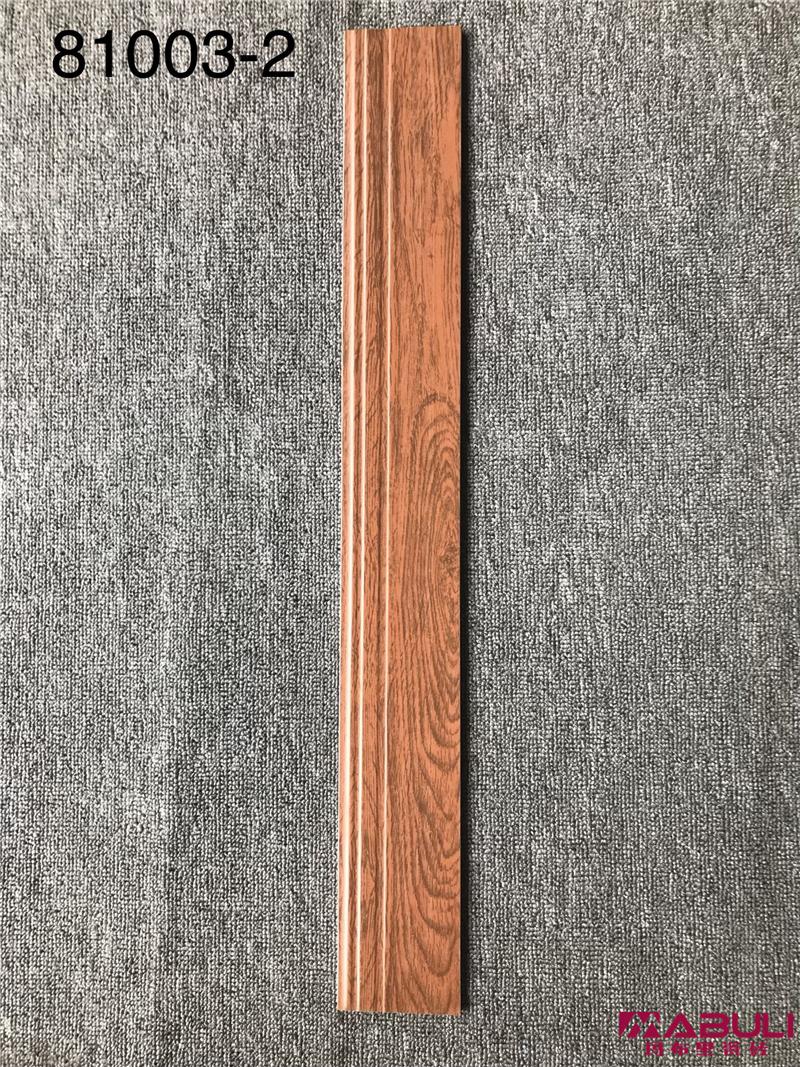 木纹砖踢脚线81003.jpg