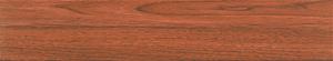 木纹砖MM81521