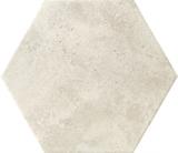 六角砖MY23600