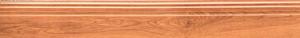 木纹砖踢脚线81051