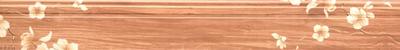木纹砖踢脚线81065