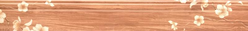 木纹砖踢脚线81065_副本.jpg
