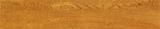 木纹砖MM81523