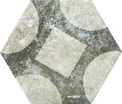 六角砖MY23602