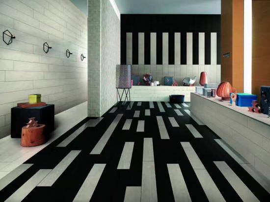 纯黑与纯白木纹砖效果图.jpg