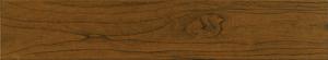 木纹砖MM81528