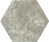 六角砖MY23601