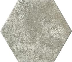 个性艺术六角砖系列