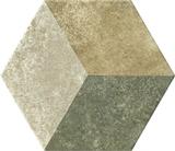 六角砖MY23606