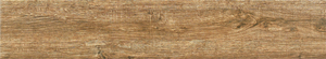 木纹砖MM81535