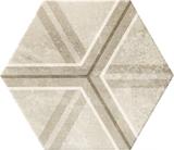 六角砖MY23605