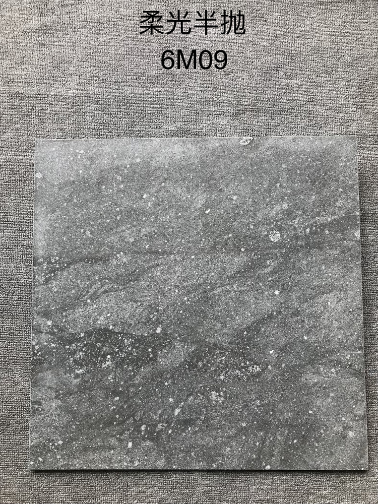 6M09_¸±±¾.jpg