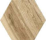 六角砖MY23607
