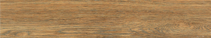 木纹砖MM81537