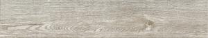 木纹砖MM81563