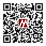 3522vip.com[官网欢迎您]微信二维码.jpg