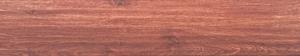 木纹砖MM815600
