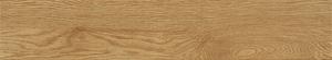 木纹砖MM81567