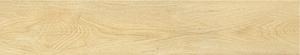木纹砖MM81581