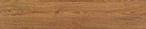 木纹砖MM615515