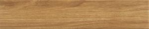 木纹砖MM615506