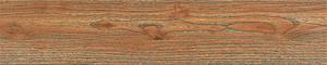 木纹砖MM615601(工程款)