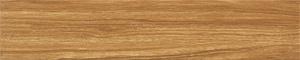 木纹砖MM615508(工程款)