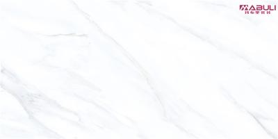 8101_通体大理石瓷砖03