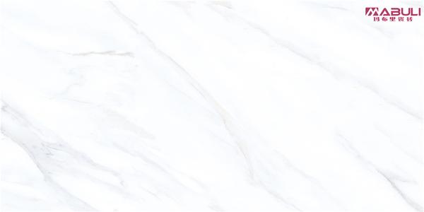 8101_通体大理石瓷砖03.jpg