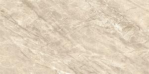 通体中板瓷砖_4815产品中心|中板瓷砖质量如何比较