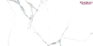 8102_通体大理石瓷砖04