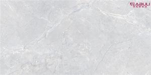 8106_通体大理石瓷砖01