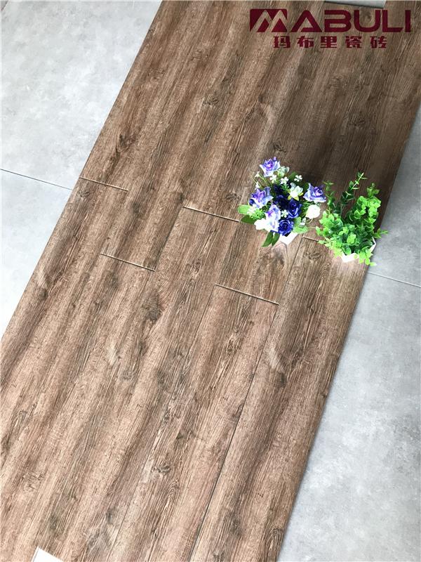 玛布里木纹砖实拍图5.jpg