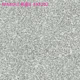 希瓷仿古砖1-6XF202
