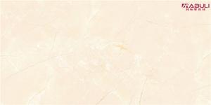 8107_通体大理石瓷砖02