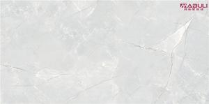 8108_通体大理石瓷砖01