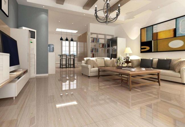 600x1200瓷砖铺贴效果图3.jpg