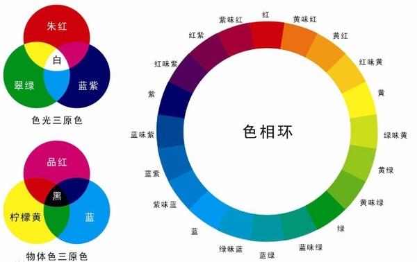彩色六角砖色系图.jpg